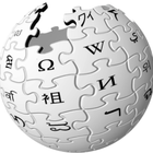 Wikipedia appeals for donations - photo 1