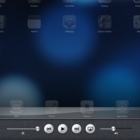 iOS 4.2 for iPad hands-on review - photo 11