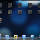 iOS 4.2 for iPad hands-on review - photo 6