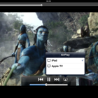 Apple TV update brings AirPlay to your television - photo 2