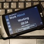 Best Windows Phone 7 productivity apps - photo 1