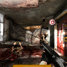 APP OF THE DAY - Rage HD (iPad / iPhone / iPod touch) - photo 2