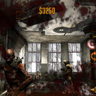 APP OF THE DAY - Rage HD (iPad / iPhone / iPod touch) - photo 4