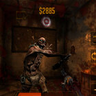 APP OF THE DAY - Rage HD (iPad / iPhone / iPod touch) - photo 6