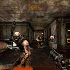APP OF THE DAY - Rage HD (iPad / iPhone / iPod touch) - photo 8