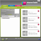 Q2 Internet Radio hands-on - photo 12