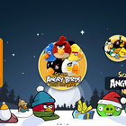 App-vent Calendar - day 2: Angry Birds Seasons (iPad / iPhone / iPod touch / Android) - photo 5