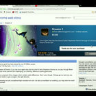 Google Chrome Web Store detailed and launched - photo 2