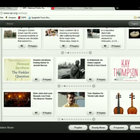 Google Chrome Web Store detailed and launched - photo 6