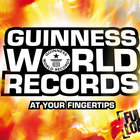 App-vent Calendar - day 16: Guinness World Records: At Your Fingertips (iPad) - photo 3