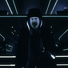 Tron: Legacy - photos, ladies and lightcycles - photo 35