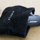 Bose Bluetooth Headset hands-on - photo 10