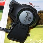 Garmin Approach S1 GPS golf watch hands-on - photo 4