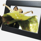 Rollei goes 3D with new 3D camera and photoframe - photo 4