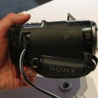Sony unleashes Full HD 3D camcorder - photo 12