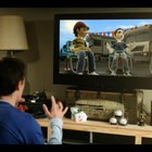 Avatar Kinect brings face recognition to your Xbox 360 Avatar - photo 2