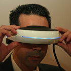 Sony looks to a 3D future: we go eyes on - photo 1