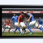 PES 2011 and Fable make their way onto Windows Phone 7 - photo 2