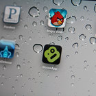 Boxee for iPad app hands-on - photo 6