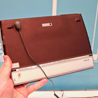 Asus Eee Pad Slider pictures and hands-on - photo 10