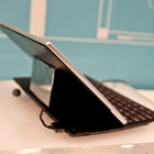 Asus Eee Pad Slider pictures and hands-on - photo 7