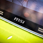 MSI Kid Pad: You know for kids - photo 6