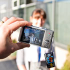 Panasonic Lumix DMC-TZ20 hands-on - photo 10