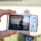 Panasonic Lumix DMC-TZ20 hands-on - photo 11