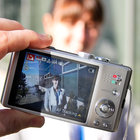 Panasonic Lumix DMC-TZ20 hands-on - photo 15
