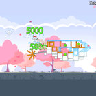 APP OF THE DAY: Angry Birds Seasons review (iPad / iPhone / iPod touch / Android) - photo 10