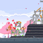 APP OF THE DAY: Angry Birds Seasons review (iPad / iPhone / iPod touch / Android) - photo 11