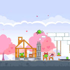 APP OF THE DAY: Angry Birds Seasons review (iPad / iPhone / iPod touch / Android) - photo 13