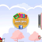 APP OF THE DAY: Angry Birds Seasons review (iPad / iPhone / iPod touch / Android) - photo 14
