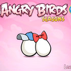 APP OF THE DAY: Angry Birds Seasons review (iPad / iPhone / iPod touch / Android) - photo 3