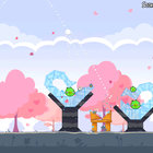 APP OF THE DAY: Angry Birds Seasons review (iPad / iPhone / iPod touch / Android) - photo 6