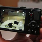Nikon attacks the high-end with Coolpix P300 - photo 11
