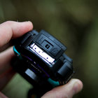 Pentax Optio WG1 hands-on - photo 19
