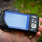 Pentax Optio WG1 hands-on - photo 2