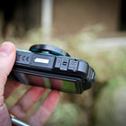 Pentax Optio WG1 hands-on - photo 22