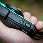Pentax Optio WG1 hands-on - photo 23