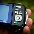 Pentax Optio WG1 hands-on - photo 3