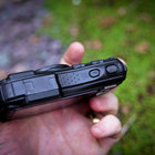 Pentax Optio WG1 hands-on - photo 6
