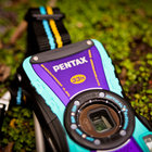 Pentax Optio WG1 hands-on - photo 8
