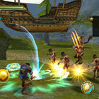 APP OF THE DAY: Sacred Odyssey: Rise of Ayden HD review (iPad) - photo 16