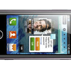 Samsung Wave 578 brings NFC to Europe with Orange - photo 2