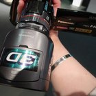 Panasonic VW-CLT1 3D camcorder lens hands-on - photo 9