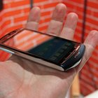 Sony Ericsson at MWC: All the phones, all our thoughts - photo 3