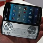 Sony Ericsson at MWC: All the phones, all our thoughts - photo 6