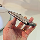 LG Revolution hands-on - photo 2