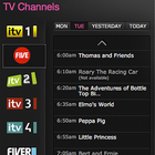 BBC iPlayer introduces Partner Linking - photo 1
